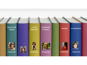 I-libri-di-Paola-Foti